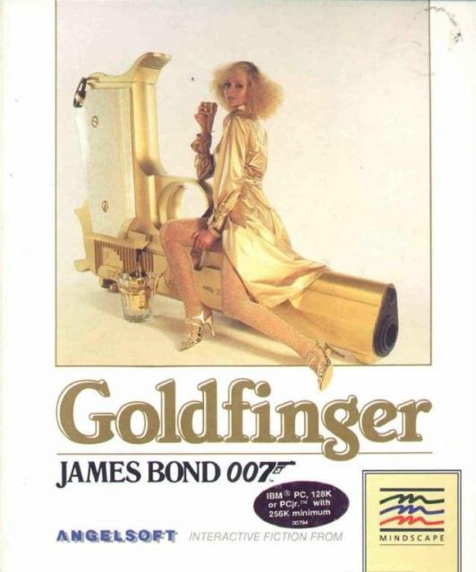 james-bond-007-goldfinger-283673.png