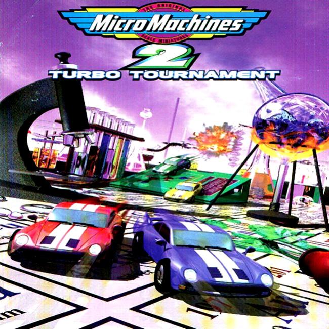 micro-machines-2-934312.jpg