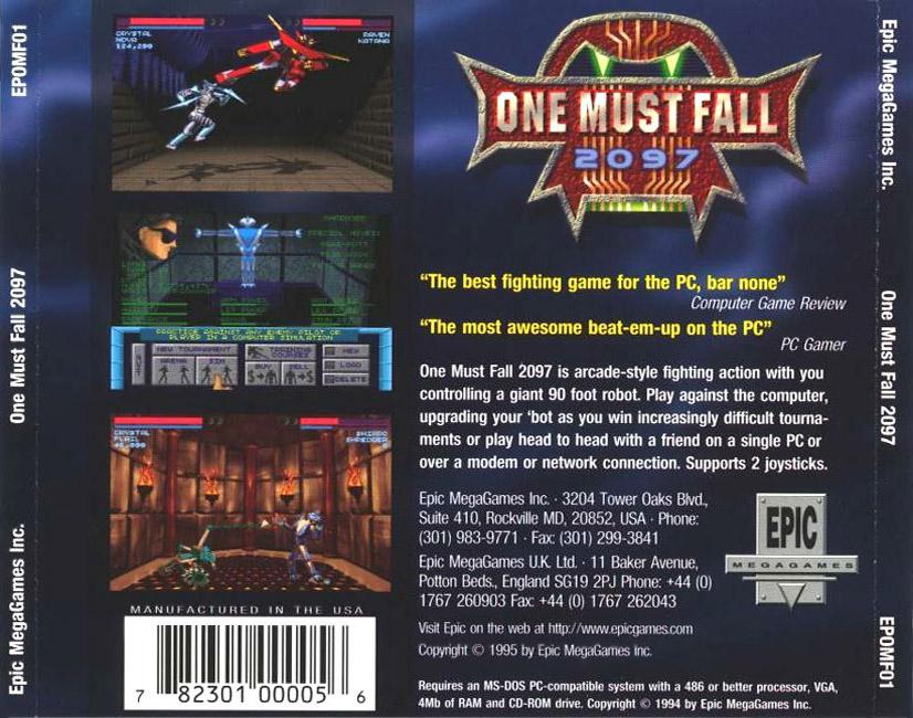 one-must-fall-2097-764943.jpg