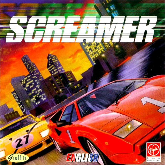 screamer-159291.jpg