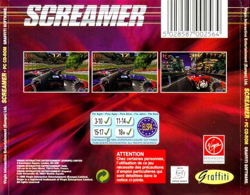 screamer-695501.jpg