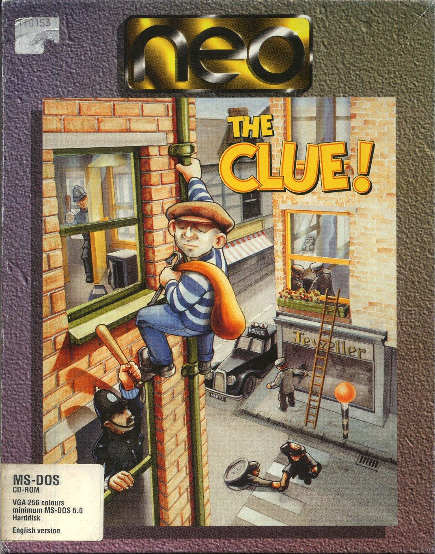 the-clue-371916.jpg