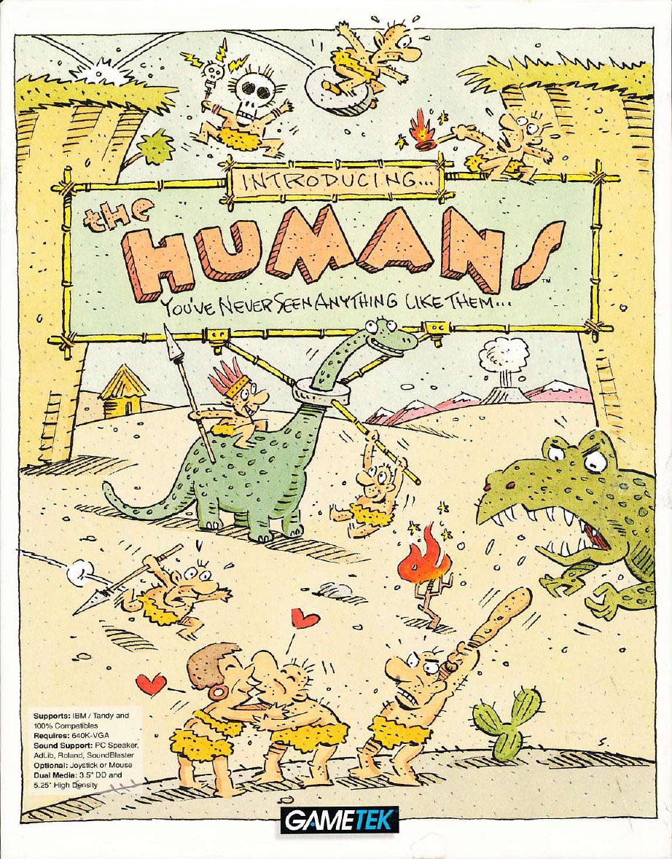 the-humans-80008.jpg
