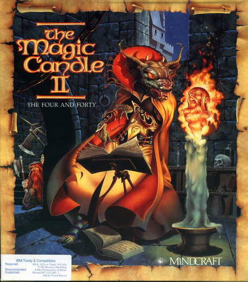 the-magic-candle-ii-the-four-and-forty-97937.jpeg