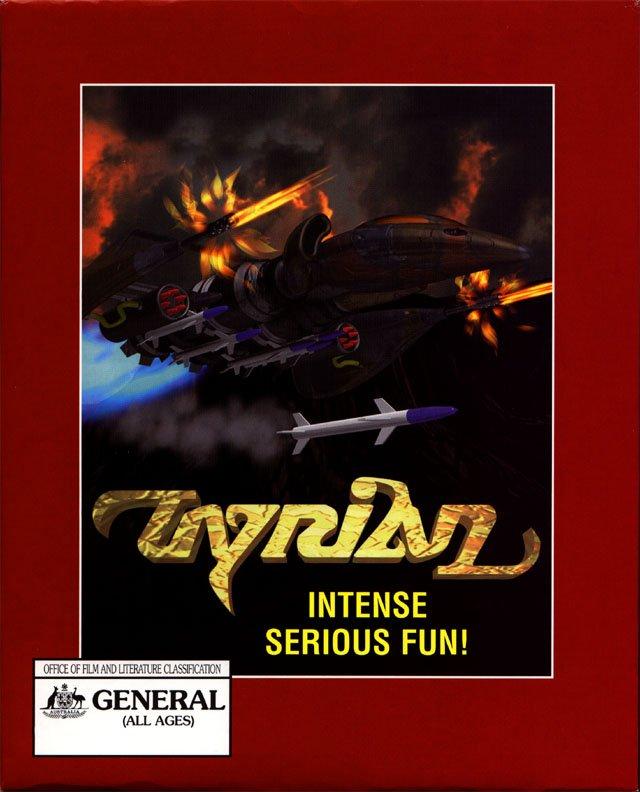 tyrian-690961.jpg