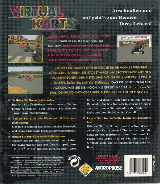 virtual-karts-696122.jpg
