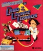 Leisure Suit Larry 1:  In the Land of the Lounge Lizards