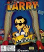 Leisure Suit Larry 1: In the Land of the Lounge Lizards (Ega)