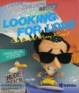 Leisure Suit Larry Goes Looking for Love (In Several Wrong Places!)