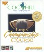 Links: Championship Course: Cog Hill - Dubsdread
