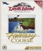 Links: Fantasy Course: Devils Island