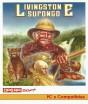 Livingstone Supongo