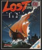 Lost in Time: Partes 1 & 2