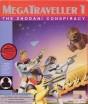 MegaTraveller 1: The Zhodani Conspiracy