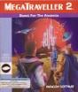 MegaTraveller 2: Quest For the Ancients