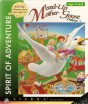 Mixed-Up Mother Goose