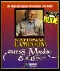 National Lampoon's Chess Maniac 5 Billion and 1