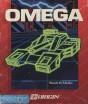 Omega (1989)