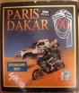 París Dakar 90