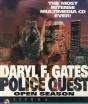 Police Quest 4: Open Season