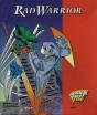 Rad Warrior