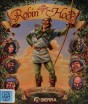 Robin Hood: Conquests of the Longbow