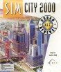 SimCity 2000 Urban Renewal Kit