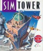 SimTower: The Vertical Empire