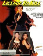 007-licence-to-kill-653150.jpg
