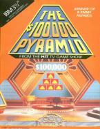 100-000-pyramid-900753.jpg