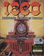 1830-railroads-robber-barons-555574.jpg