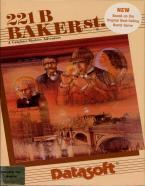 221-b-baker-street-435331.jpg