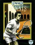 3d-world-tennis-15384.jpg