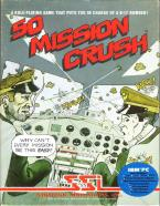 50-mission-crush-454087.jpg
