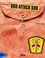 688-attack-sub-663522.jpg