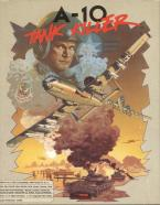 a-10-tank-killer-268399.jpg
