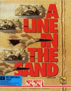 a-line-in-the-sand-261625.jpg