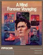a-mind-forever-voyaging-243344.jpg