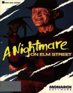 a-nightmare-on-elm-street-195968.jpg