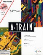 a-train-983213.jpg