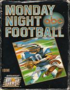 abc-monday-night-football-245812.jpg