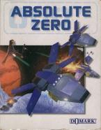 absolute-zero-132637.jpg