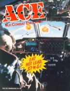 ace-air-combat-emulator-844410.jpg