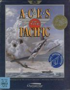 aces-of-the-pacific-566932.jpg