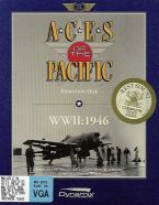 aces-of-the-pacific-expansion-disk-wwii-1946-570673.jpg