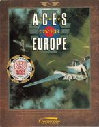 aces-over-europe-108235.jpg
