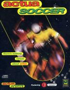 actua-soccer-617833.jpg