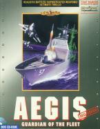 aegis-guardian-of-the-fleet-733930.jpg