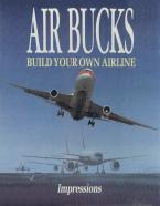 air-bucks-88736.jpg
