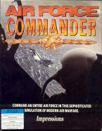 air-force-commander-979731.jpg